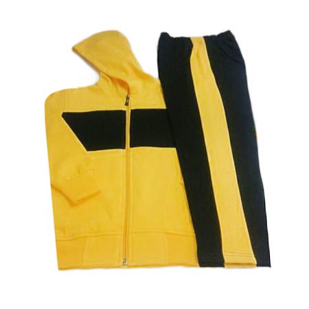 Dav School Uniforms