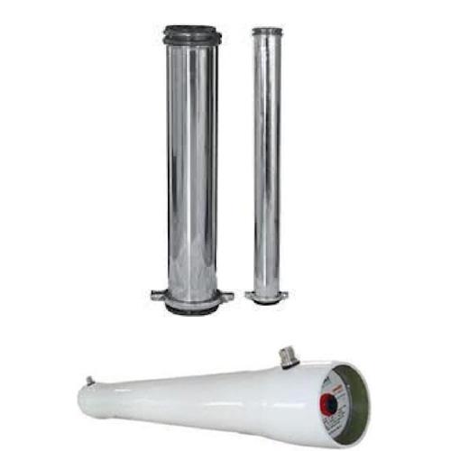 RO Membranes Housing Pressure Tubes