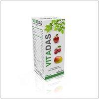 Multivitamins Syrup