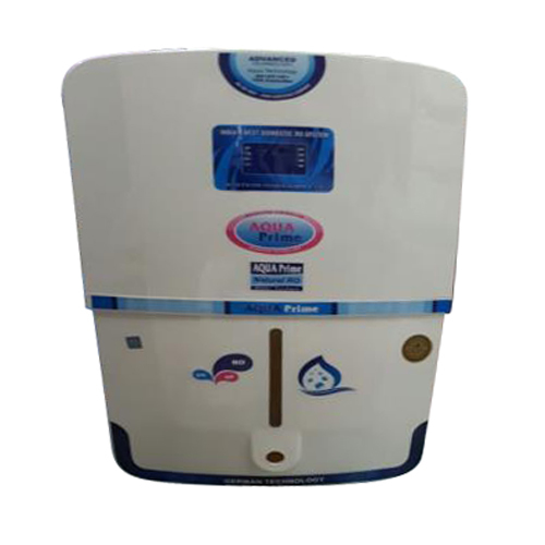 Commercial RO Purifier