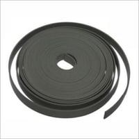 PTFE Guide Strips