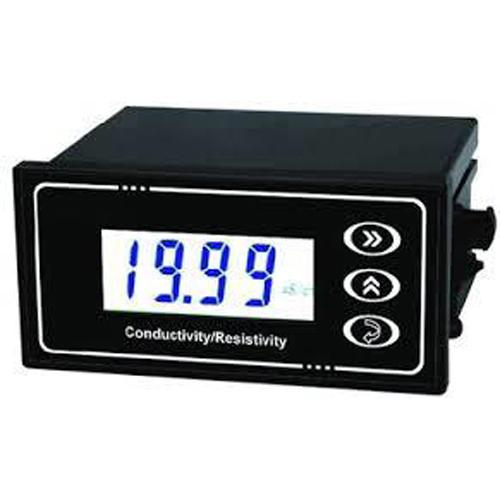 Manual Conductivity Meters