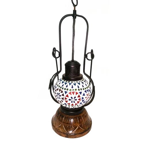 Handicrafts Lantern