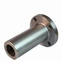 Inconel Long Weld Neck Flange