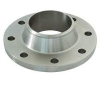 Inconel Weld Neck Flanges 825