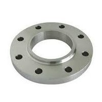 Inconel Slip On Flanges price Sorf 625