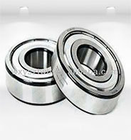 Low Noise Miniature Ceramic Bearings