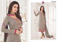New Fashion Salwar Kameez