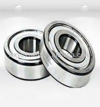 17*35*10mm Ceramic Ball Bearings