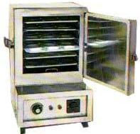 Idli Cooker Steamer Capacity