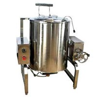 Idli Cooker Steamer