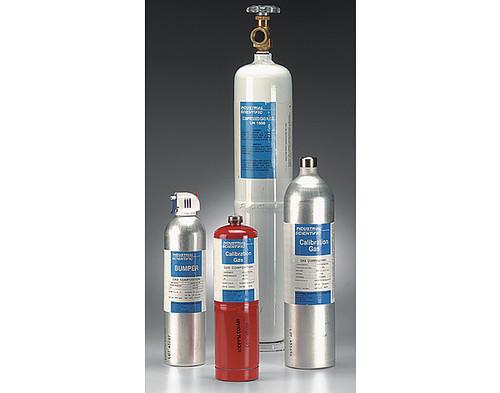 Medical Laser Gas Mixtures