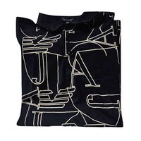 Men Printed T-Shirt
