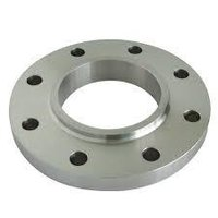 Inconel 825 Spectacle Blind Flange