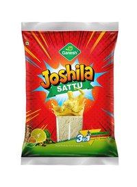 Joshila Sattu