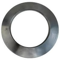 Inconel 600 Forgings Rings