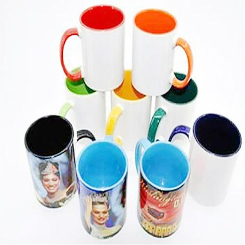 Coffee Mug Printing Service