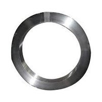 Inconel 825 Forgings Rings