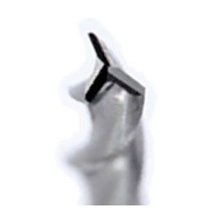 Triple flute Drill Bits