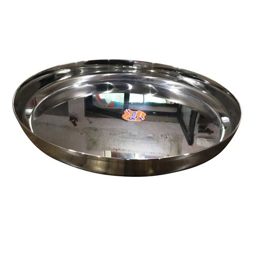 Exporter Of Commercial Kitchen Equipment From Ahmedabad By