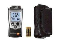 testo 810 - IR thermometer