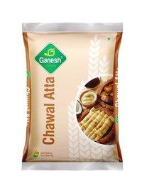 Chawal Atta