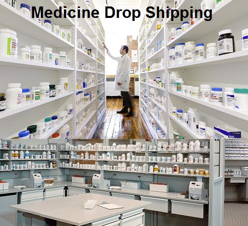 Drop Shipping Services, Drop Shipping Services At Affordable