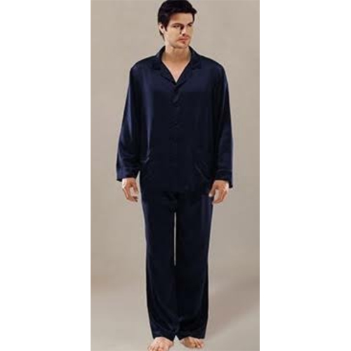 Mens Night Dress