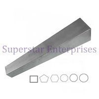 Shaped Mandrel