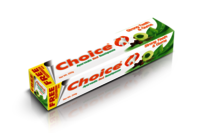 Choice Ayurvedic