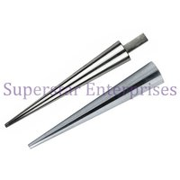 Earring Mandrel