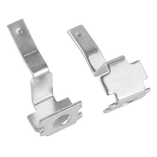 Electrical Sheet Metal Stamping Parts