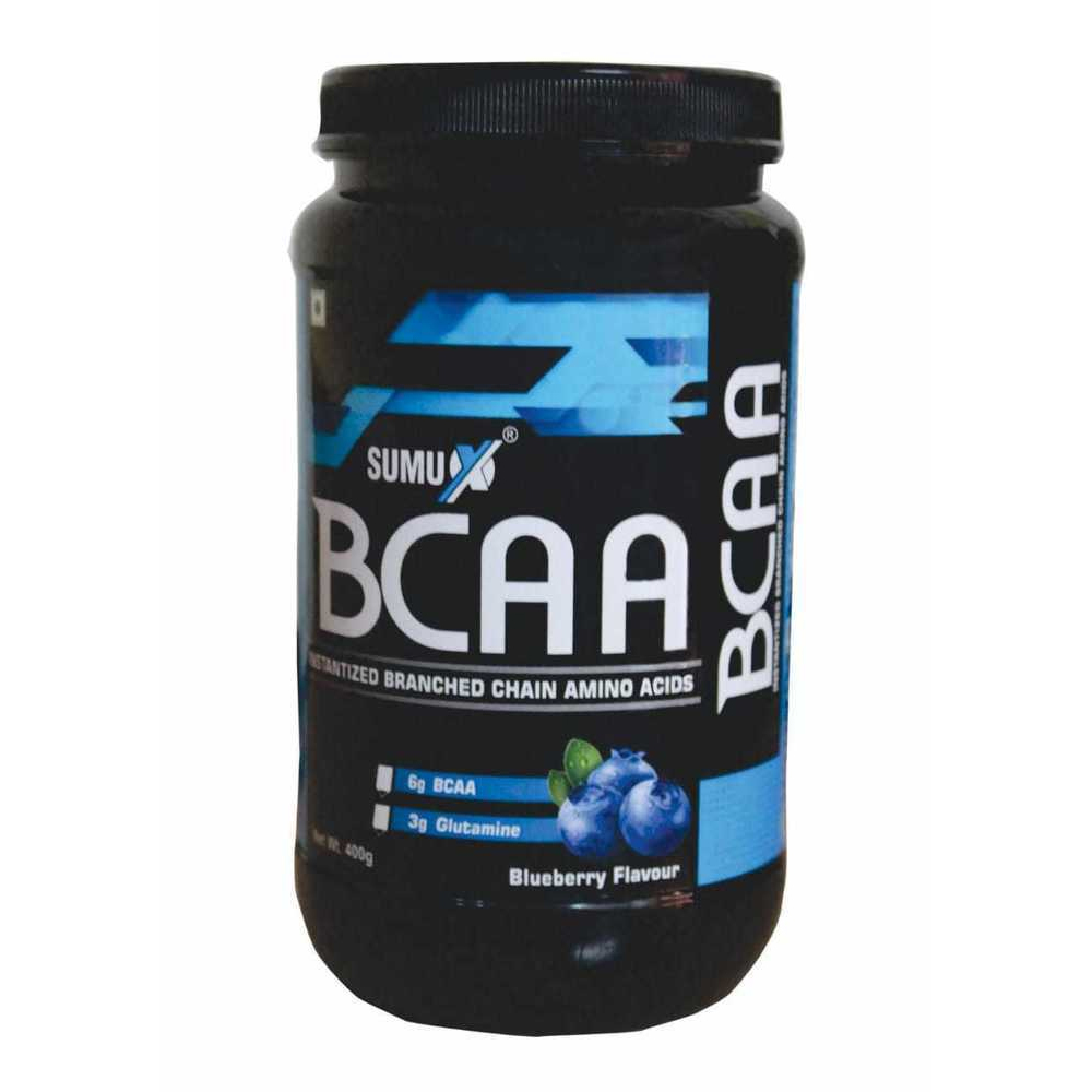 Body Building Supplements
