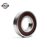 130*200*22mm Deep Groove Ball Bearing