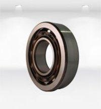 Deep groove ball bearings single row 6209