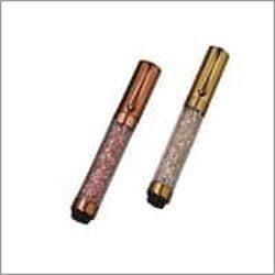 Diamond Metal Pen