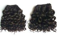 Kinky Curly Weave