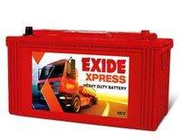 Exide Fxp0-Xp1000 Automotive Battery