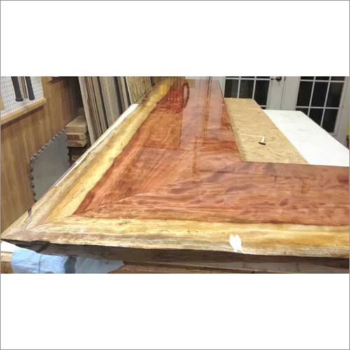 Wood Finishing Compound