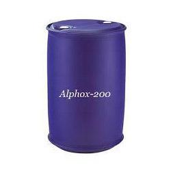 Alphox-200