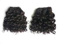 Best Kinky Curly Hair Extensions
