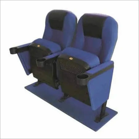 Auditorium Chair, Auditorium Chair Manufacturers & Suppliers, Dealers