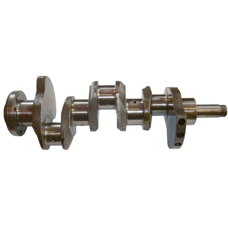 HMT 3011 Automotive Crankshafts