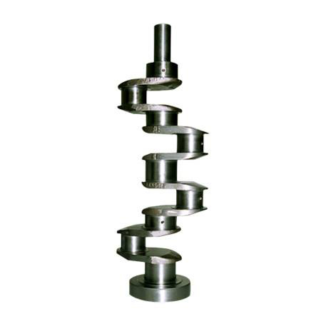 Perkins 4 CYL Lip Seal CrankShaft