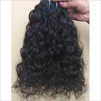 Deep Curly Hair Weaves