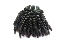 Wholesale Deep Curly Hair Weave