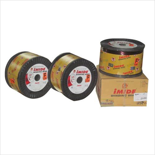 bare ETP electrical grade copper wire