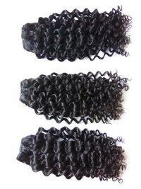 Best Deep Curly Hair Extensions