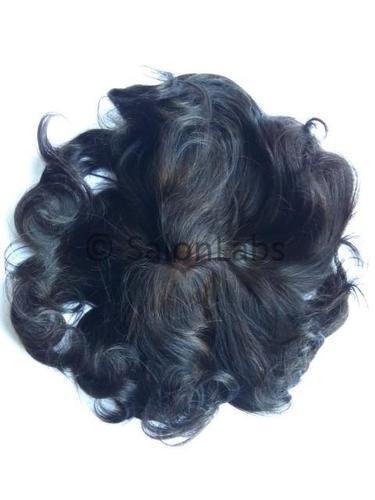 Mens Hair Toupee