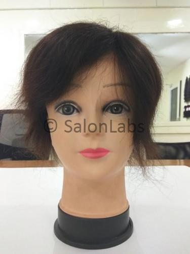 Mens Wig